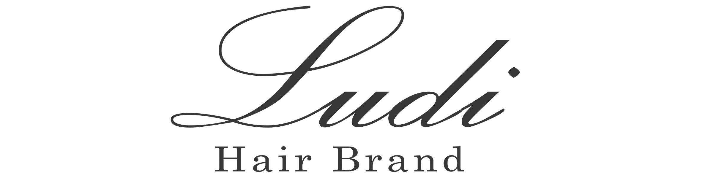 LUDI HAIR BRAND